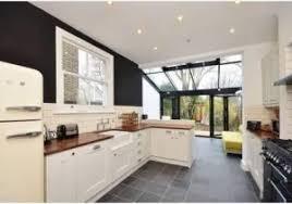 The Different Kitchen Ideas Uk Small Kitchen Design Uk Inspire Minimalistic Swedish Interior