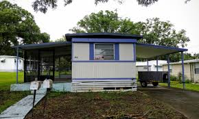 manufactured cabins prices prefab cabins colorado bedroom manufactured homes mobile for rent