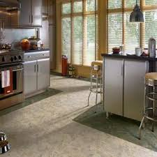 Kitchen Vinyl Flooring by Best 25 Vinyl Flooring Installation Ideas Only On Pinterest