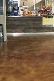pavimento industriale quarzo pavimenti industriali prezzi