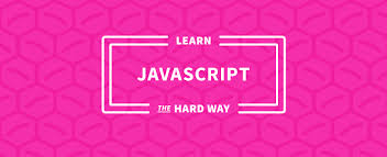 javascript pattern for price where to learn javascript online chicago edge medium