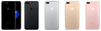 what deal does black friday have for iphone for for amazon at t here u0027s a look at trade in values for current iphones if you u0027re