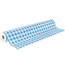 white paper rolls for tables dining paper roll dining table paper roll manufacturers suppliers