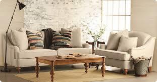 bf myers furniture store nashville franklin goodlettsville