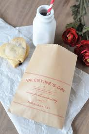 s day packaging ideas and printables clean and scentsible