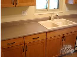pictures of kitchen countertops and backsplashes countertops