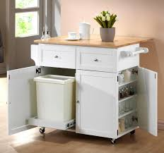 kitchen island table on wheels kitchen backsplashes portable movable small kitchen island marble