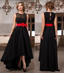 bridesmaid black dress gallery braidsmaid dress cocktail dress