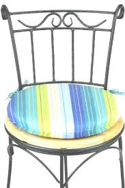 Cheap Patio Chair Luxury 50 Patio Chair Cushions Design Bench Ideas