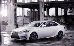 lexus middle east website 2013 lexus is official pictures released automiddleeast com