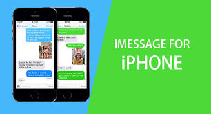 imessage android apk imessage on pc windows android mac os free