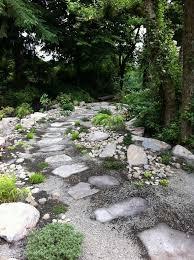 210 best rock garden images on pinterest garden ideas gardens