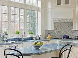 kitchen red tiles for kitchen backsplash neutral backsplash