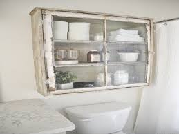 Diy Bathroom Storage by Bath And Toilet Diy Bathroom Storage Ideas Ideas About Bathroom