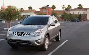 nissan rogue tire size nissan rogue specs 2007 2008 2009 2010 2011 2012 2013