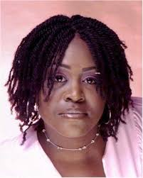 african american hairstyles for women over 50 hairstyle foк