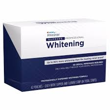 crest supreme whitening strips crest whitestrips supreme teeth whitening not sold in stores