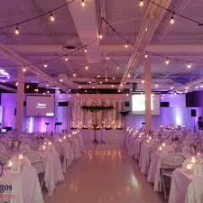 Drape Lights Weddings Allcargos Tent U0026 Event Rentals Inc U2013 Vintage String Lights