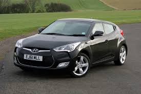 hyundai veloster turbo blacked out hyundai veloster hatchback 2012 2014 features equipment and