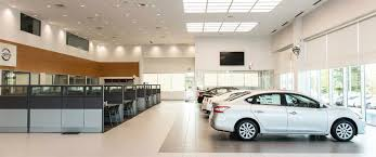 lexus insurance melbourne extended warranty personal car insurance car finance australia