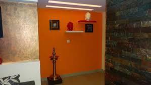 home interior designers in cochin best interior designers in cochin best home design and decoration
