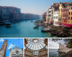 Travel City images 18 of the best cities to visit in northern italy with travel tips jpg