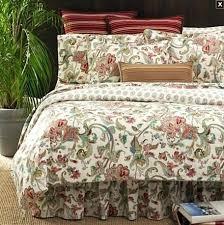 Queen Comforter Sets On Sale Ralph Lauren Quilts U2013 Co Nnect Me