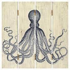 wall art designs target wall art octopus home decor wall decor