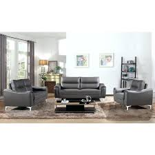 3 piece living room furniture leather living room furniture sets furniture clearance leather