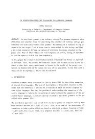 contract penalty letter sample abatement for arizona irs first
