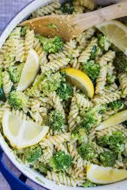 best 25 cold pasta salads ideas on pinterest pasta salad