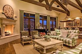 country living 500 kitchen ideas decorating ideas country living designs images of country living rooms country living