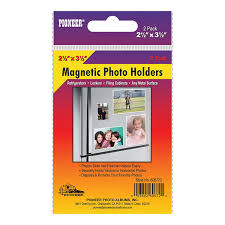 pioneer photo albums inc pioneer 606807 freez a frame photo albums 5x7 in