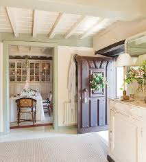 french country homes interiors stupefy 63 gorgeous interior decor