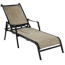 lowes patio furniture covers u2013 vecinosdepaz com