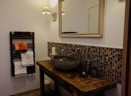 locations chambres d hotes location chambre d hôtes choly dans le roannais gîtes de
