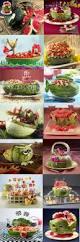 Best 25 Fruit Creations Ideas On Pinterest Fruit Decorations