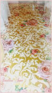 Retro Vinyl Sheet Flooring by 48 Best Vintage Lineoleum Images On Pinterest Linoleum Flooring