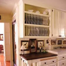 kitchen cabinet plate rack plate rack kitchen cabinet beautiful looking kitchen dining room