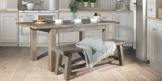 extendable dining room table reclaimed wood dining room tables reclaimed wood extendable dining