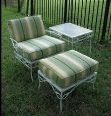 Custom Patio Chair Cushions Martha Stewart Outdoor Patio Furniture Replacement Cushions