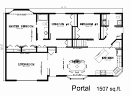 1500 square house plans 1500 square foot house plans interesting 1500 square foot