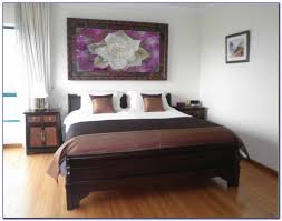 feng shui wall colors for bedroom bedroom home design ideas