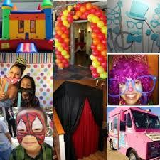 party supplies san diego impressive balloon decorators in san diego ca gigsalad