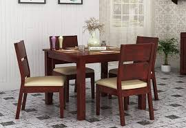 Dining Room Furniture Uk 4 Seater Dining Table Sets Buy Modern 4 Seater Dining Sets In Uk