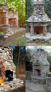 12 best fireplace chimney images on pinterest fireplaces acre