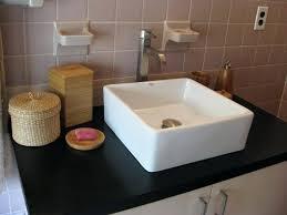 recessed medicine cabinet ikea bathroom medicine cabinet ikea bathroom medicine cabinet room