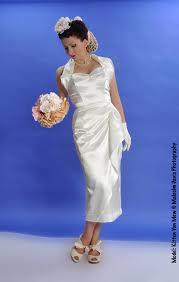 new sponsor welcome u2013 vintage wedding dresses from vivien of