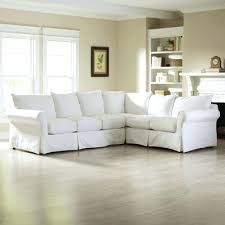 Sofas In Cape Town Sectional L Shaped Sofa For Sale In Lahore Turner Square Arm