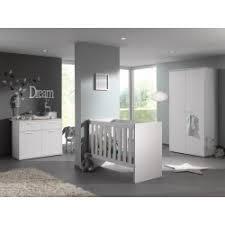 chambre noa bébé 9 les chambres completes bébé center